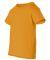 3401 Rabbit Skins® Infant T-shirt GOLD