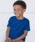 3301J Rabbit Skins® Juvy/Toddler T-shirt Catalog