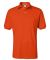 Jerzees® Jersey Sport Shirt with SpotShield™ Burnt Orange