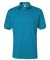 Jerzees® Jersey Sport Shirt with SpotShield™ California Blue