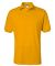Jerzees® Jersey Sport Shirt with SpotShield™ Gold