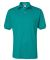 Jerzees® Jersey Sport Shirt with SpotShield™ Jade