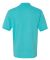 Jerzees® Jersey Sport Shirt with SpotShield™ Scuba Blue