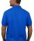 Gildan 3800 Ultra Cotton Pique Knit Sport Shirt ROYAL