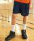 2207 Badger Youth Mesh/Tricot 6-Inch Shorts Catalog
