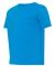 3321 Rabbit Skins Toddler Fine Jersey T-Shirt COBALT
