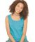 3590 LA T Ladies CRS Jersey Tank Catalog