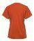 4160 Badger Ladies' B-Core Short-Sleeve Performanc Burnt Orange