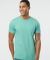 6901 LA T Adult Fine Jersey T-Shirt Catalog