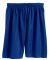 7237 Badger Adult Mini-Mesh 7-Inch Shorts Catalog