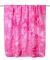 8483 UltraClub Pink