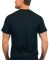 Gildan 5000 G500 Heavy Weight Cotton T-Shirt BLACK