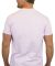 Gildan 5000 G500 Heavy Weight Cotton T-Shirt LIGHT PINK