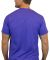 Gildan 5000 G500 Heavy Weight Cotton T-Shirt LILAC