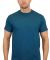 Gildan 5000 G500 Heavy Weight Cotton T-Shirt MIDNIGHT