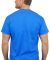 Gildan 5000 G500 Heavy Weight Cotton T-Shirt ROYAL