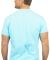 Gildan 5000 G500 Heavy Weight Cotton T-Shirt SKY
