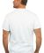 Gildan 5000 G500 Heavy Weight Cotton T-Shirt WHITE