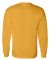 5400 Gildan Adult Heavy Cotton Long-Sleeve T-Shirt GOLD