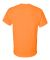 8000 Gildan Adult DryBlend T-Shirt TENNESSEE ORANGE