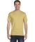 8000 Gildan Adult DryBlend T-Shirt Tan