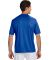 N3142 A4 Adult Cooling Performance Crew ROYAL