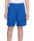 NB5244 A4 Youth Cooling Performance Short ROYAL