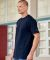 T425 Champion Adult Short-Sleeve T-Shirt T525C Catalog