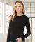BELLA 6500 Womens Long Sleeve T-shirt Catalog