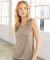 BELLA+CANVAS B8803  Womens Flowy Muscle Tank Catalog