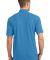 K559 Port Authority® Modern Stain-Resistant Pocke Celadon Blue