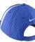 247077 Nike Sphere Dry Cap Game Royal/Wht