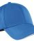 333115 Nike Golf - Dri-FIT Mesh Swoosh Flex Sandwich Cap Catalog