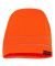 2826-2827 ML Kishigo - Beanie Orange