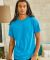 4200 Hanes - X-Temp™ Vapor Control Performance Shirt Catalog