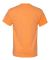 4200 Hanes - X-Temp™ Vapor Control Performance S Neon Orange Heather