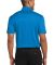 K540P Port Authority® Silk Touch™ Performance P Brilliant Blue