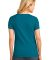 LPC54V Port & Company® Ladies 5.4-oz 100% Cotton  Teal
