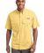 EB608 Eddie Bauer® - Short Sleeve Fishing Shirt Catalog
