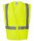 1085-1086 ML Kishigo - Ultra-Cool™ Mesh Vest wit Lime