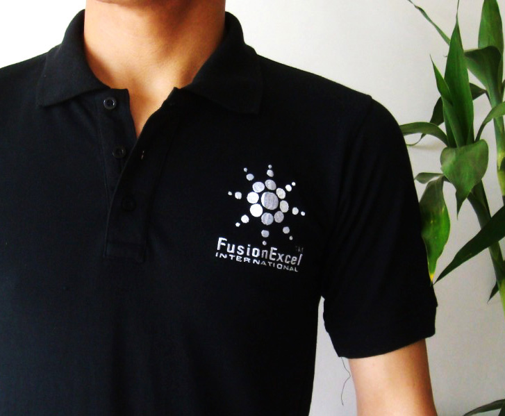 Embroidery - blankstyle com